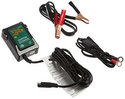 Battery Tender 022-0197 8 Volt @ 1.25 Amp Battery Charger