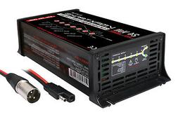 bc2410xm 24v 10a 7 stage smart charger