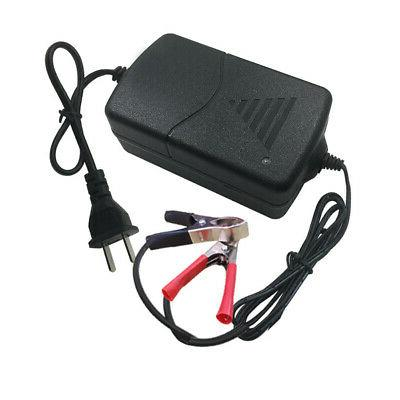 Durable 12V Maintainer
