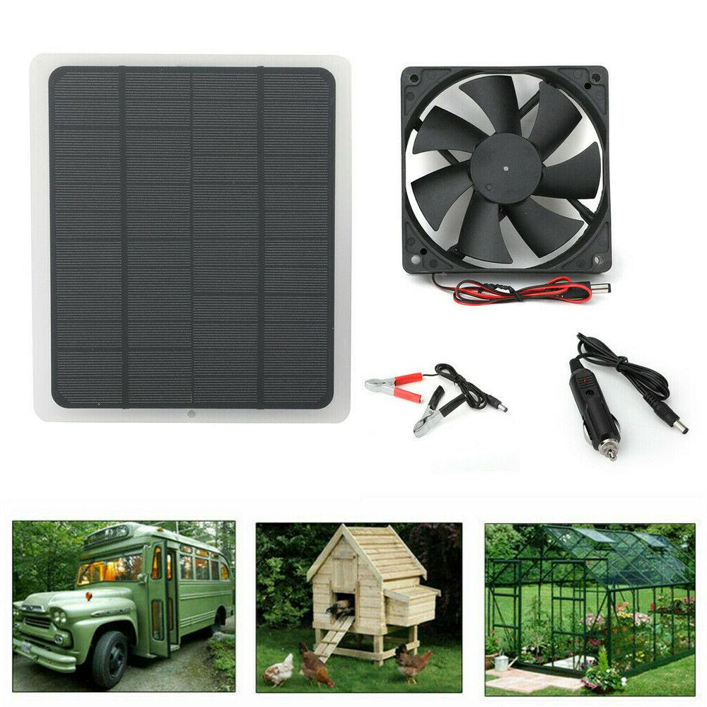 solar panel 20w 12v charge battery charger