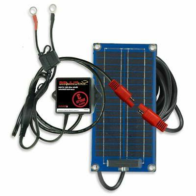 sp 3 pulsetech solarpulse sp 3 solar
