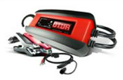 Schumacher Sp1356 3 Amp 6/12v Automatic Battery Charger/Main